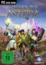 Champions of Anteria (PC) für 29,99 Euro