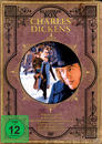 Charles Dickens-Box DVD-Box (DVD) für 9,99 Euro