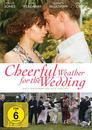 Cheerful Weather for the Wedding (DVD) für 8,99 Euro