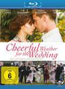 Cheerful Weather for the Wedding (BLU-RAY) für 13,99 Euro