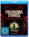 Chernobyl Diaries (BLU-RAY) für 9,99 Euro