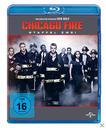 Chicago Fire - Staffel 2 Bluray Box (BLU-RAY) für 27,99 Euro