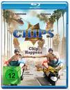 Chips (BLU-RAY) für 9,99 Euro