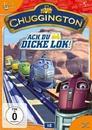 Chuggington - Staffel 2.2 (Vol. 12) (DVD) für 8,99 Euro