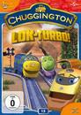 Chuggington - Staffel 2.3 (Vol. 13) (DVD) für 8,99 Euro