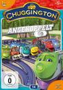 Chuggington - Staffel 2.4 (Vol. 14) (DVD) für 8,99 Euro