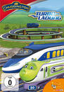 Chuggington - Turboladung Vol. 20 (DVD) für 8,99 Euro