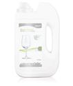 C035033 Basic Pulver Dosierflasche 1,5 Kg