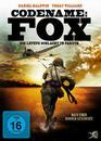 Codename: Fox - Die letzte Schlacht im Pazifik (DVD) für 7,99 Euro