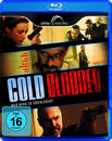 ASCOT ELITE Home Entertainment Cold Blooded (BLU-RAY) für 12,99 Euro