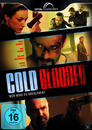 ASCOT ELITE Home Entertainment Cold Blooded (DVD) für 9,99 Euro