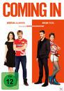 Coming In (DVD) für 7,99 Euro