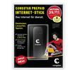 Congstar Prepaid Datenstick 10 Euro für 29,99 Euro