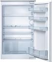 Constructa CK 60251 Einbau-Kühlschrank 151l A+ 128kWh/Jahr AntiBacteria für 297,00 Euro