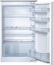 Constructa CK 64251 Einbau-Kühlschrank 114l/17l A+ 192kWh/Jahr für 299,00 Euro