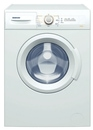 Constructa CWF11B12 Waschmaschine 5,5kg 1100 U/min A+ Frontlader Wasserschutz für 299,00 Euro