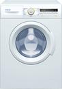 Constructa CWF14B21 Waschmaschine 6kg 1400 U/min A+++ AquaStop-Schlauch für 349,00 Euro