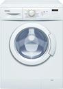 Constructa CWF14E44 Waschmaschine 7kg 1400 U/min A+++ Frontlader AquaStop für 379,00 Euro