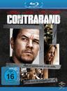 Contraband (BLU-RAY) für 14,99 Euro