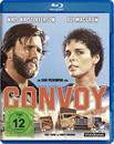 Convoy (BLU-RAY) für 17,99 Euro