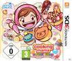 Cooking Mama - Sweet Shop! (Nintendo 3DS) für 29,99 Euro