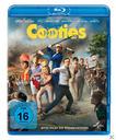 Cooties (BLU-RAY) für 13,99 Euro