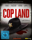 Cop Land Remastered (BLU-RAY) für 9,99 Euro