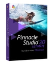 Pinnacle Studio 20 Ultimate DE für 119,00 Euro