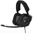 Corsair Void Pro RGB USB Gaming-Headset 7.1 Carbon für 89,99 Euro