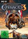 Cossacks 3 (PC) für 19,99 Euro