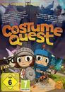 Costume Quest (PC) für 9,99 Euro