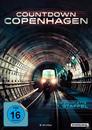 Countdown Copenhagen - Die komplette 1. Staffel DVD-Box (DVD) für 19,99 Euro
