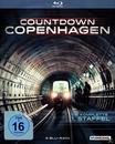 Countdown Copenhagen - Die komplette 1. Staffel - 2 Disc Bluray (BLU-RAY) für 27,99 Euro