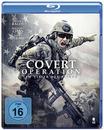 Covert Operation - Im Visier der Feinde (BLU-RAY) für 14,99 Euro
