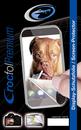 Crocfol 12061 für 12,99 Euro