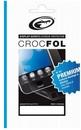 Crocfol PR3366 für 12,99 Euro