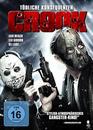 Crook - Tödliche Konsequenzen (DVD) für 9,99 Euro