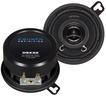 Crunch DSX-32 Auto-Lautsprecher 2-Wege-Koaxial 8,8cm 50/100W für 29,99 Euro