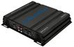 Crunch GPX500.2 2-Kanal Performance Endstufe 2x70/125W, 2x140/250W, 1x250/500W für 69,99 Euro