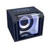 Crunch GTS350 Subwoofer Single-Bandpass 25cm 350/700W 141dB für 169,00 Euro