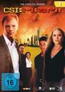 CSI: Miami - Season 1 (DVD) für 29,99 Euro