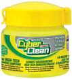Cyber Clean 46200 für 7,99 Euro