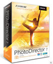 CyberLink PhotoDirector 7 Ultra (PC) für 99,99 Euro