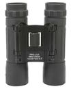 Dorr Pro LUX Dachkantfernglas 8x21 GA für 9,99 Euro