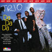 Da Da Da (Trio) für 4,99 Euro