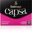 Dallmayr ESPRESSO BARISTA für 2,99 Euro
