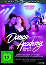 ASCOT ELITE Home Entertainment Dance Academy ? Dance to win (DVD) für 8,99 Euro