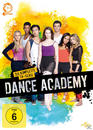 Dance Academy - Gesamtbox DVD-Box (DVD) für 19,99 Euro