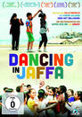 Dancing in Jaffa (DVD) für 14,99 Euro