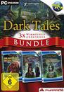 Dark Tales Bundle (Software Pyramide) (PC) für 5,00 Euro